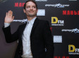 'Maniac' Banned In New Zealand, Elijah Wood's Legacy As Frodo Not Enough To Save Violent Film From Censorship