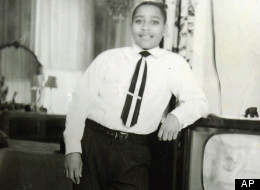 Witness To Emmett Till Lynching, Dies In Chicago Suburb