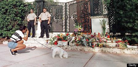 Versace Mansion: 20 Amazing Facts About Gianni Versace's ...