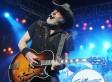 Ted Nugent Blasts Stevie Wonder's 'Brain-Dead' Boycott, 'Hoodlum, Dope-Smoking Trayvon Martin'
