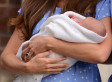 Royal Baby Name: George Alexander Louis Is Kate And William's Choice