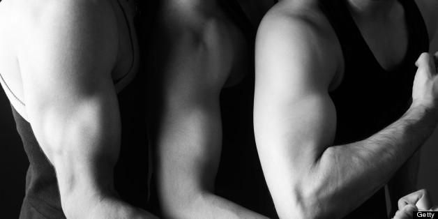 porn-guy-eating-girl-cheerleader-hardcore-sex-series