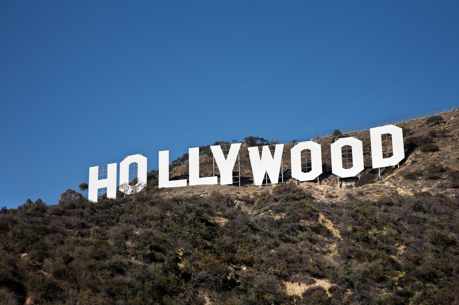 Http Www Huffingtonpost Com 2013 07 24 Hollywood Reporter Philanthropy Issues N 3646438 Html