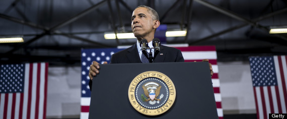 obama speech knox college