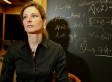 Women In Physics: No Hiring Bias Against Female Faculty Seen In American Institute Of Physics Study