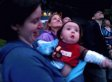 Babies Having Their Minds Blown (GIFS)