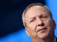 Larry Summers Fed Nomination Would Bypass 'Steady' And 'Right' Janet Yellen
