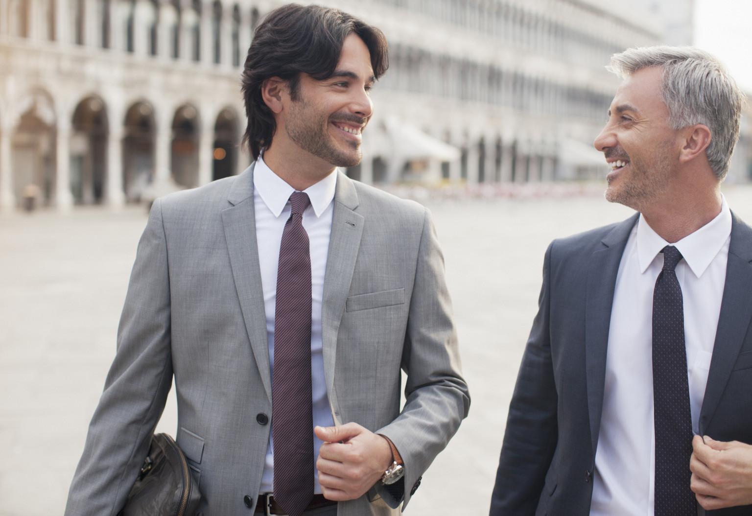 Gay Italian Guys 82