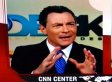 CNN Dildo Blooper: Jonathan Mann Confuses Flightless Bird For Adult Toy During Interview (VIDEO)