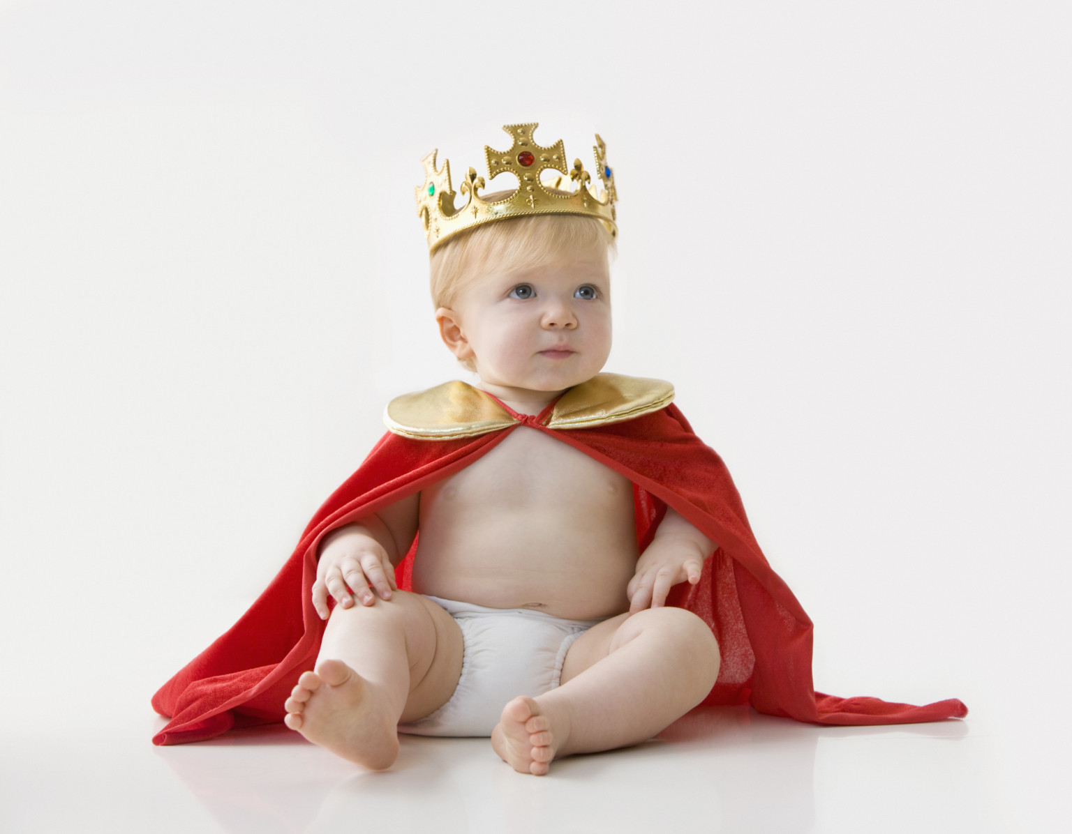 Beware Royal Baby Scams | GalTime