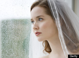10 Ways To Cope With The Post-Wedding Blues