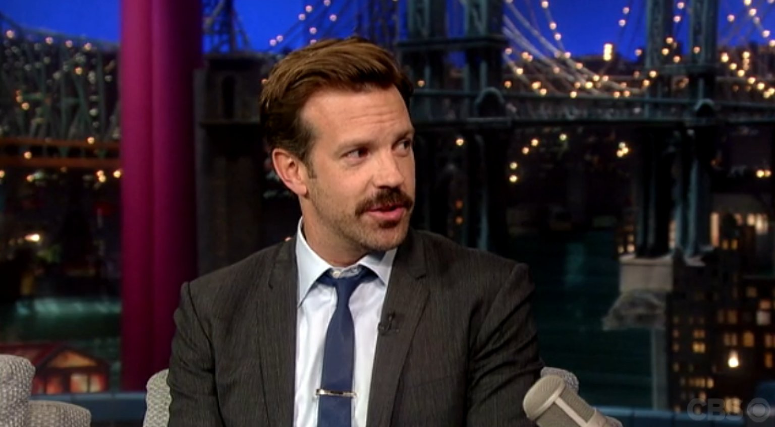 jason sudeikis peliculasjason sudeikis wife, jason sudeikis height, jason sudeikis films, jason sudeikis wiki, jason sudeikis anne hathaway, jason sudeikis basketball, jason sudeikis фильмы, jason sudeikis mbti, jason sudeikis sings, jason sudeikis listal, jason sudeikis zimbio, jason sudeikis crying, jason sudeikis mother, jason sudeikis lake bell, jason sudeikis january jones, jason sudeikis seth meyers, jason sudeikis ed helms, jason sudeikis comedy movies, jason sudeikis peliculas, jason sudeikis pierre bouvier