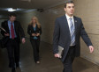 Justin Amash Amendment To Stop NSA Data Collection Voted Down In House (UPDATE)