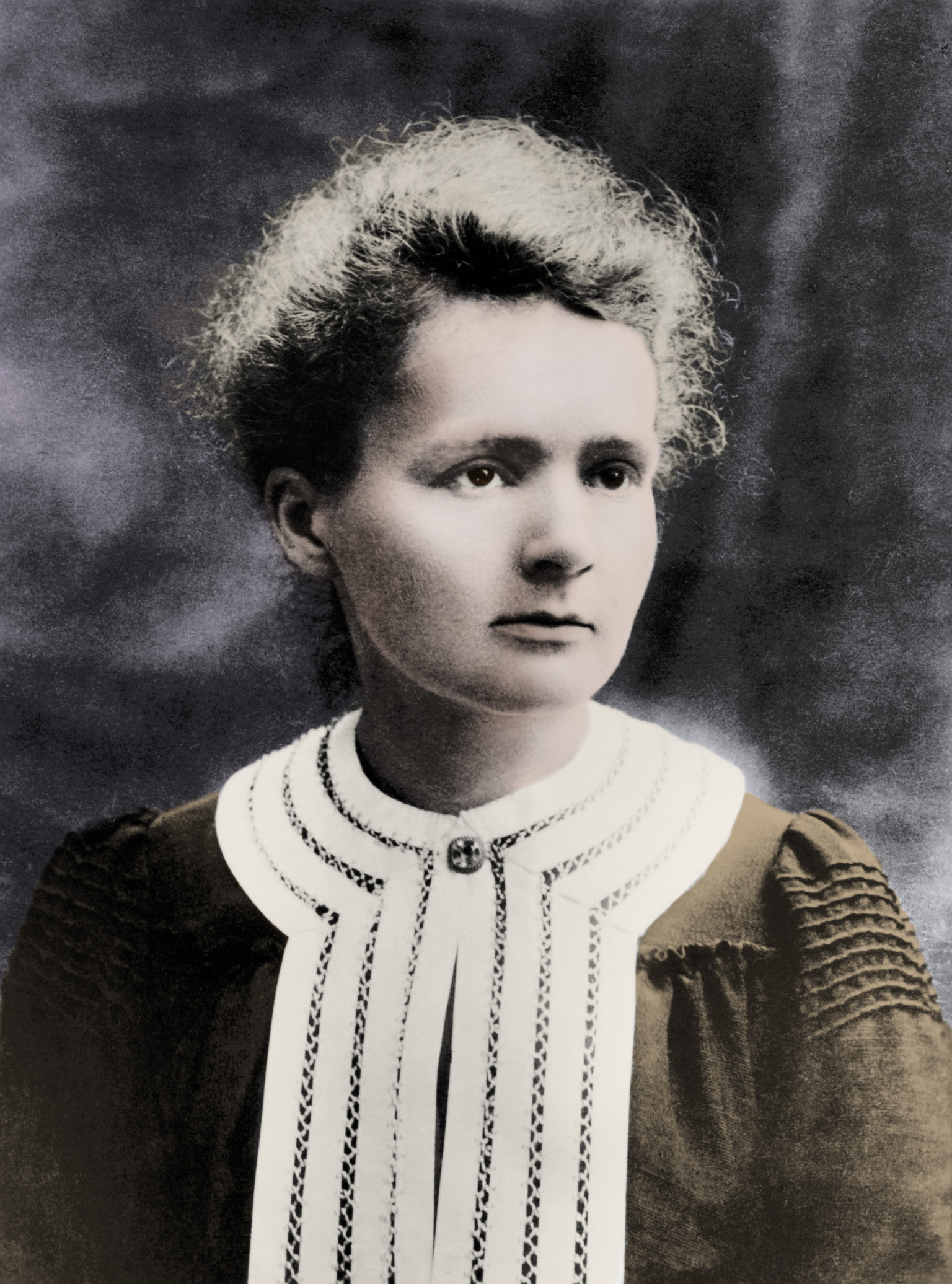 marie curie Kids learn about the biography of marie curie, woman scientist who worked on radioactivity and won two nobel prizes for science.