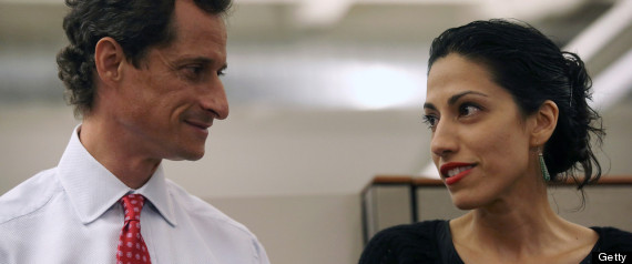 http://i.huffpost.com/gen/1262805/thumbs/r-ANTHONY-WEINER-AND-HUMA-ABEDIN-large570.jpg?6