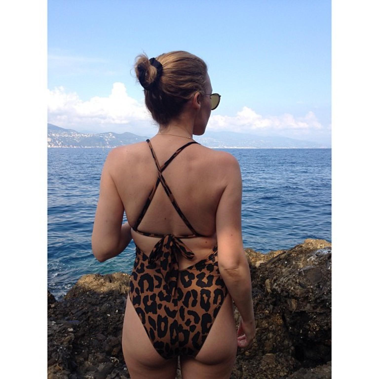 swedish 16 nude