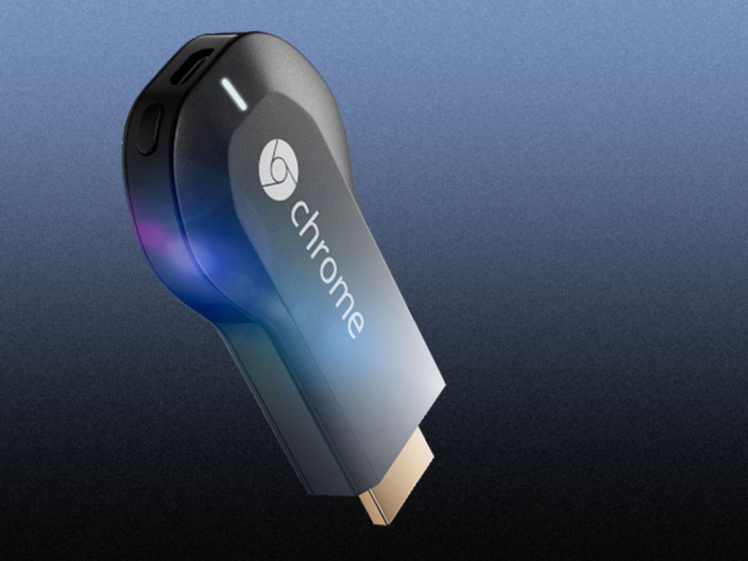 Chromecast TV Dongle Launched By Google - Is It A Viable Cheaper Alternative To Apple TV ...