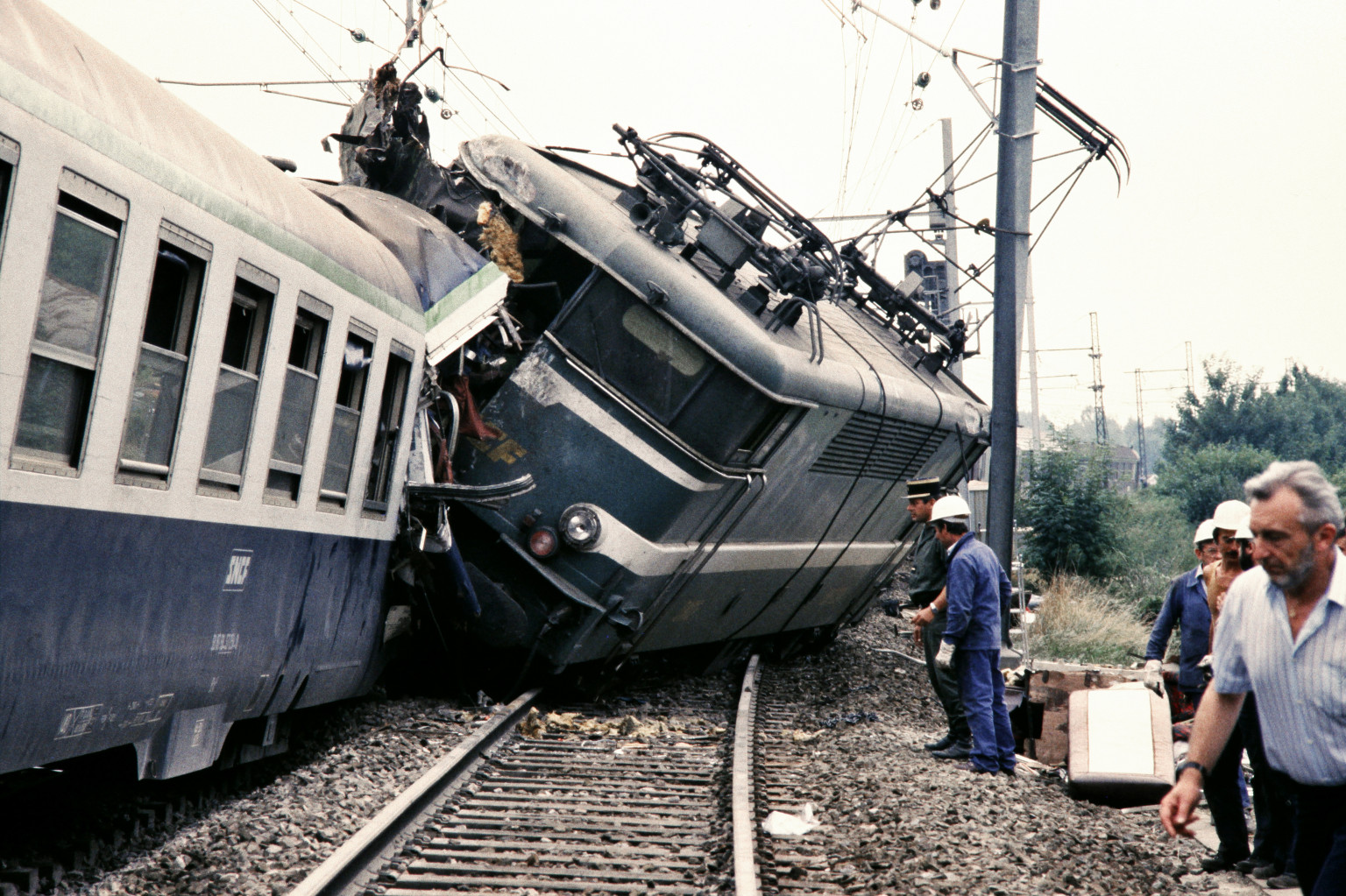 o-ACCIDENTS-TRAINS-facebook