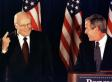 On This Day In 2000, George W. Bush Decided Dick Cheney Would Make A Good VP
