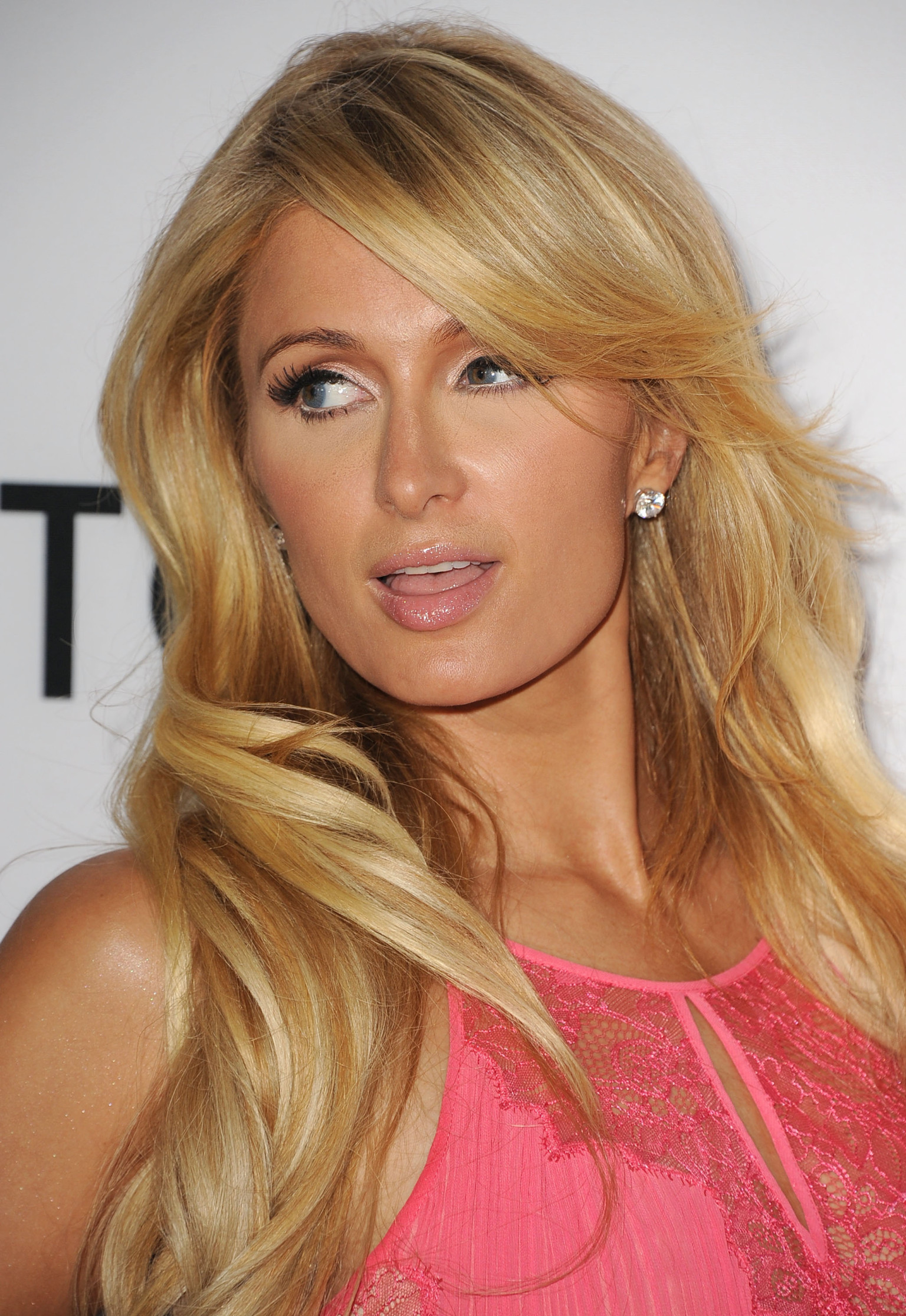 Paris Hilton's Music V... Paris Hilton