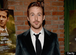 ryan gosling star wars
