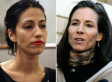 Jenny Sanford Offers Huma Abedin Sympathy: 'My Heart Goes Out To Her'