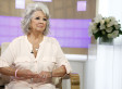 Dora Charles, Paula Deen Employee, Spills Unsavory Details Amid Food Network Return Rumors [UPDATED]