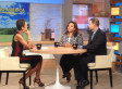 Robin Roberts Nabs George Zimmerman Juror Interview For ABC News