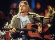 Virginia Tech Student Asks Nirvana To Record A Video, Seems Unaware Kurt Cobain Is Dead ... Or A Man