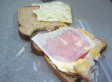 Sandwich Fails: The Worst Ones Ever Made (PHOTOS)