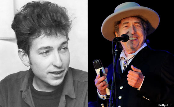 Bob Dylan In Concert Is It Worth It Huffpost