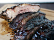 Ribs Recipes: Delicious Ways To BBQ Pork, Beef And Lamb (PHOTOS)