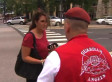 Guardian Angels Fire Back After Rahm Emanuel Says They're Not Needed On Magnificent Mile