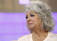 Paula Deen's former cook reveals slights, slurs