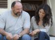 'Enough Said' Trailer: James Gandolfini's Final Leading Role Showcased In Charming New Teaser (VIDEO)