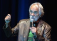 Tommy Chong Defends Daughter Rae Dawn Chong, Says Oprah Would've Been A 'House Lady'