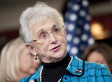 Virginia Foxx: Congress Doesn't Need To Make College Affordable
