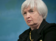 Janet Yellen For Federal Reserve Chairman? Dems Reportedly Send Letter Urging Obama To Pick Her