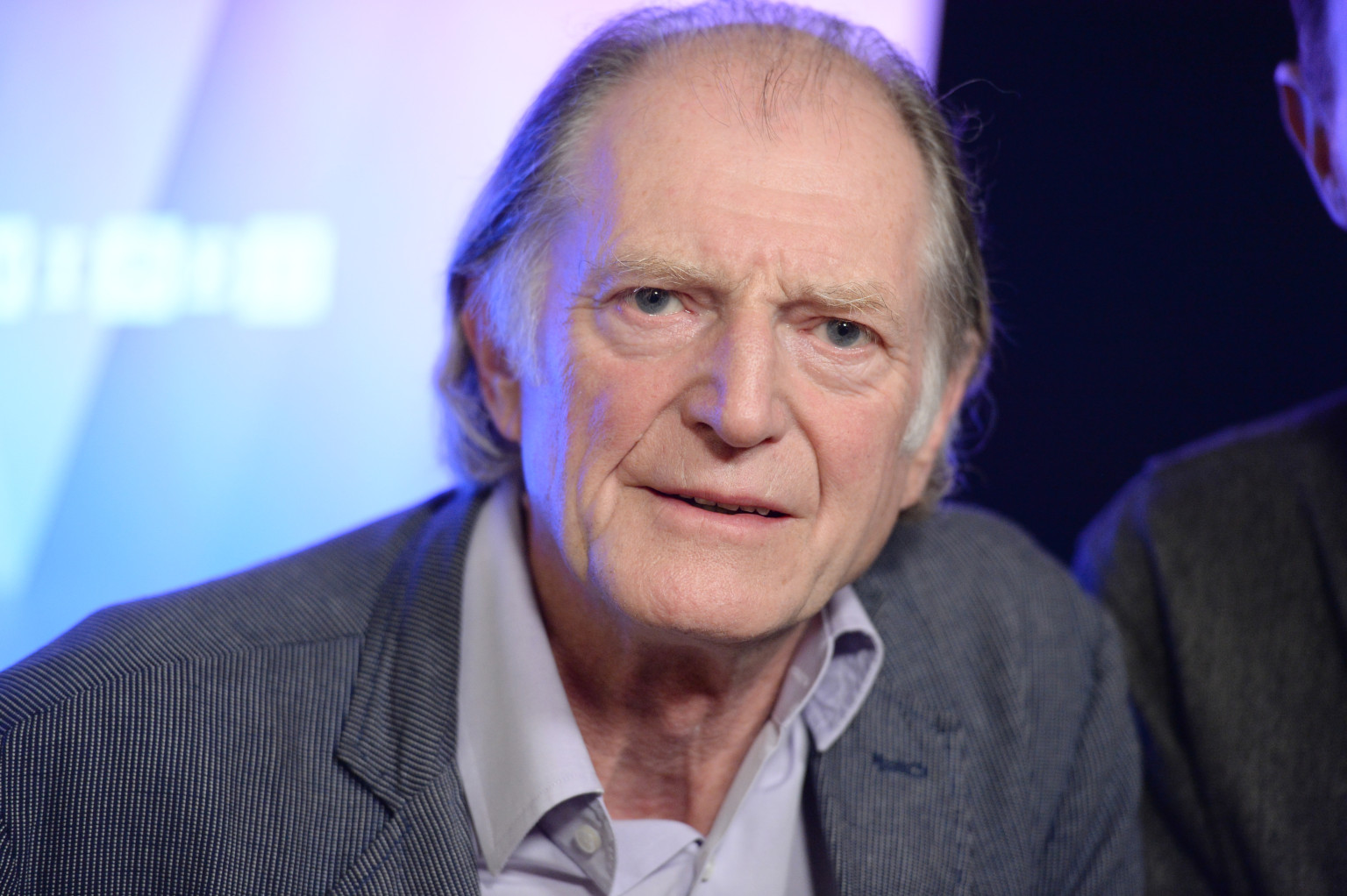 david bradley (iv)david bradley ninja, david bradley games, david bradley kes, david bradley wme, david bradley american actor, david bradley agent, david bradley hard time moving on lyrics, david bradley usa, david bradley hot fuzz, david bradley (iv), david bradley desperate housewives, david bradley actor, david bradley young, david bradley american ninja, david bradley doctor who, david bradley fan mail, david bradley interview, david bradley martial artist, david bradley wiki, david bradley wizardry