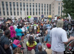 Why Were We So Jubilant And Despondent After The Zimmerman Verdict?