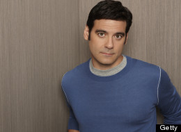 'Bones' Casts Another Man For Booth To Turn To