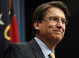 North Carolina Voter ID Bill Passes In State's GOP-Dominated House
