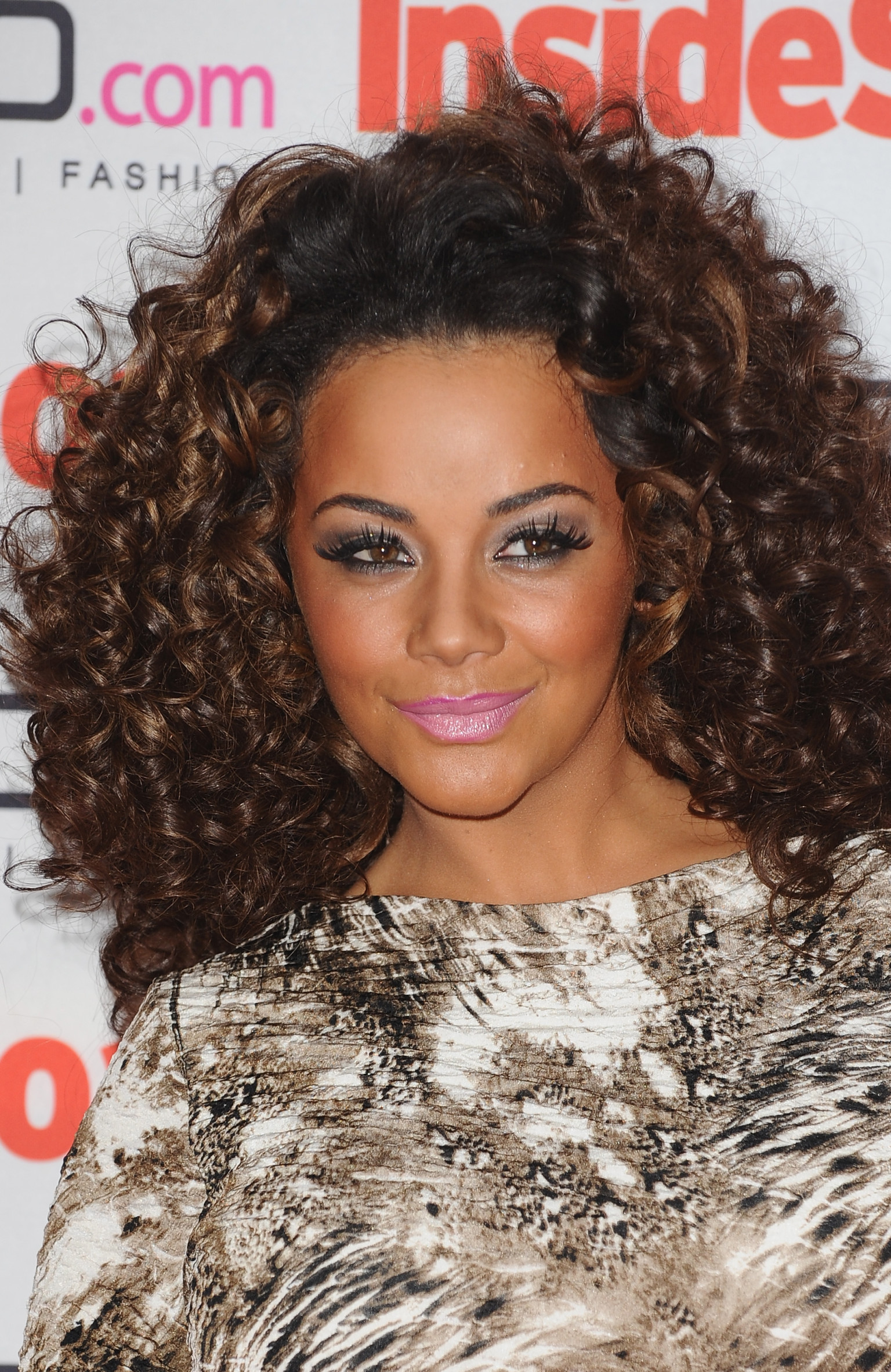Chelsee Healey Left Shaken After Being Punched On A Night