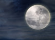 Full Moon Bad Sleep Link Revealed