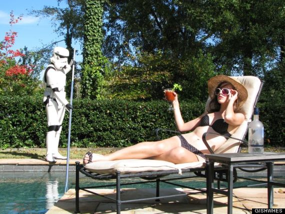 gishwhes stormtrooper