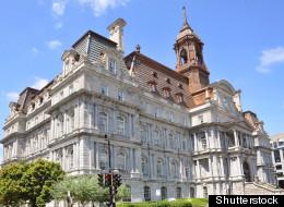 Élections municipales: Vision Montréal et Projet Montréal s'activent