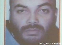 """Marzouki : """"Les assassins de Brahmi cherchent à déstabiliser la Tunisie"""" S-BOUBAKER-HAKIM-large"""