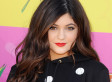 It's Kylie Jenner's Sweet 16 And Kris Jenner Will Bargain For Free Gift Bags, If She Wants To