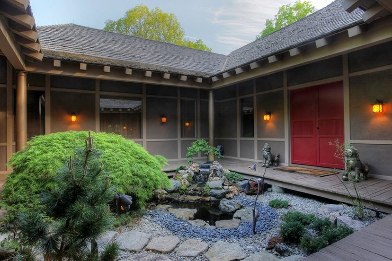 bernardsville black single women The woman at the front desk was very nice and  i went for a 60 minute massage and they worked every single ache  photo of jennifer day spa - bernardsville,.