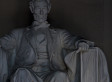 Lincoln Memorial Vandalized: Monument Closed While Statue Is Cleaned (VIDEO) (UPDATE)